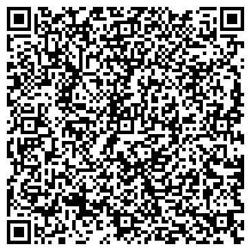QR-код с контактной информацией организации Захид-Изамет, ЧП