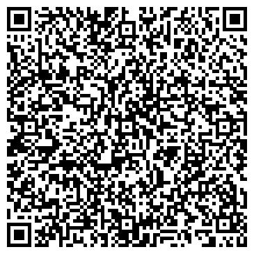 QR-код с контактной информацией организации Феникс Дабл Эф, ЧП