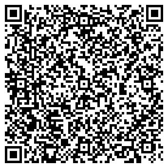 QR-код с контактной информацией организации Киевлифтмаш, ООО