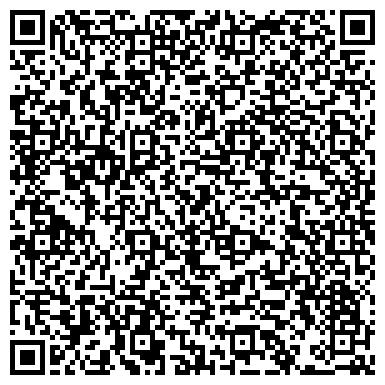 QR-код с контактной информацией организации Портал, ЧП СРБК
