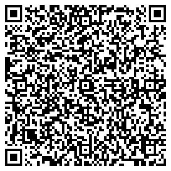 QR-код с контактной информацией организации Полотенца, ЧП