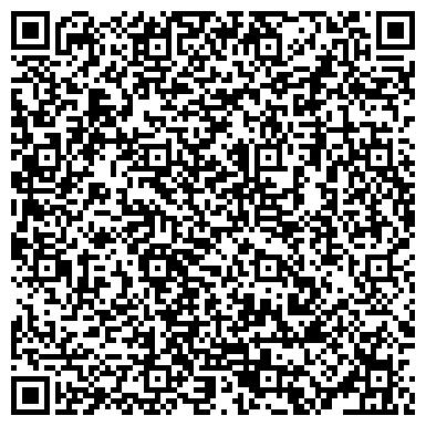 QR-код с контактной информацией организации Медиа Лифтинг Компани, ЧП (МЛК)