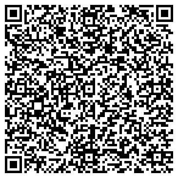 QR-код с контактной информацией организации Черниговлифт 2 СРСУ, ООО
