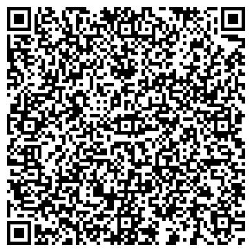 QR-код с контактной информацией организации Оболонь-Лифтсервис, КП