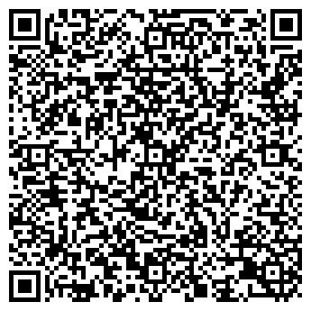 QR-код с контактной информацией организации Люксбудлифт, ООО (ЛБЛ)
