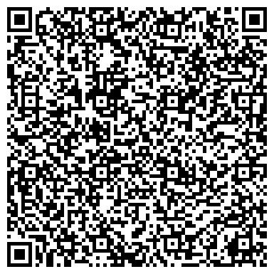 QR-код с контактной информацией организации СРБК Техмонтаж, ЧП