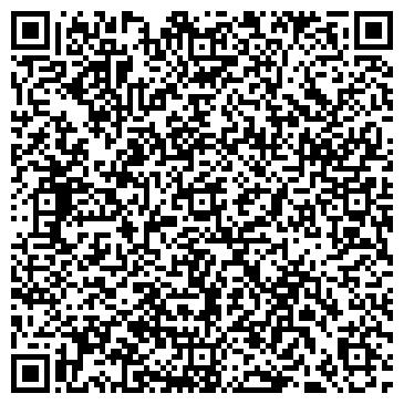 QR-код с контактной информацией организации Хмельницклифтбуд , ООО