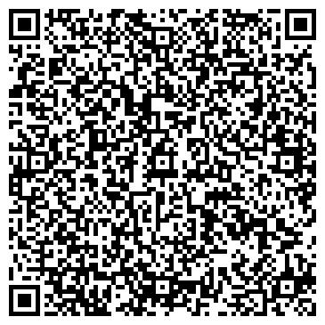 QR-код с контактной информацией организации ПАЛЛАСОВСКАЯ СТОМАТОЛОГИЧЕСКАЯ ПОЛИКЛИНИКА