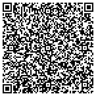 QR-код с контактной информацией организации Лифтпром-Украина, ООО