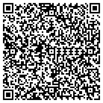 QR-код с контактной информацией организации ЕММИ, ЧП