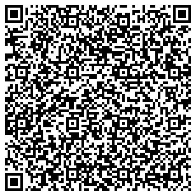 QR-код с контактной информацией организации Механический завод Сонет, ООО