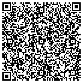 QR-код с контактной информацией организации Мастер 2, ООО