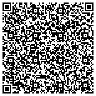 QR-код с контактной информацией организации Тандер, ЧП (Thunder)
