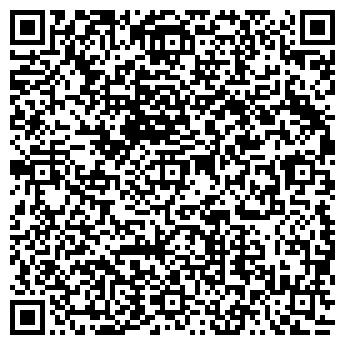 QR-код с контактной информацией организации Слип, СПД