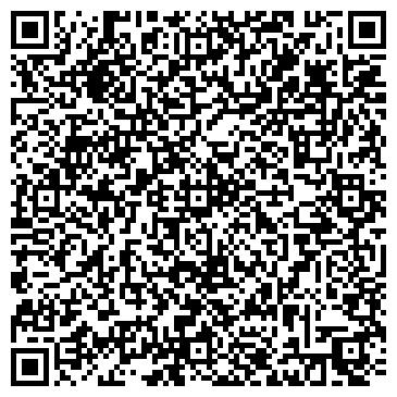 QR-код с контактной информацией организации Elevators. od