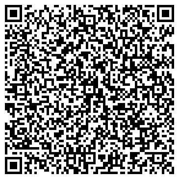 QR-код с контактной информацией организации Севкабель Украина, ООО