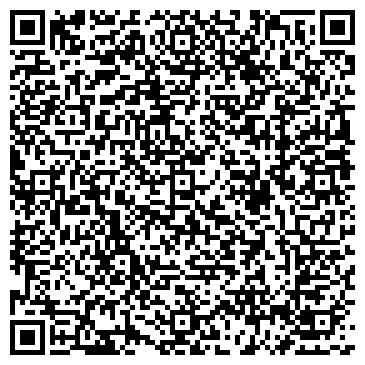 QR-код с контактной информацией организации Lognar Maritime LTD, ЧП
