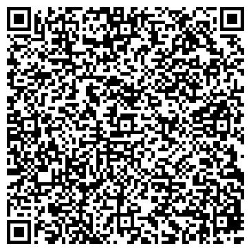 QR-код с контактной информацией организации Шип чендлер, ЧП (ShipChandler)