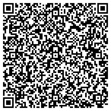 QR-код с контактной информацией организации Трансмаш, ООО