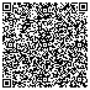 QR-код с контактной информацией организации Радогощ, Компания