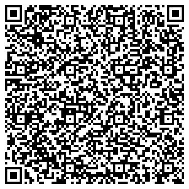 QR-код с контактной информацией организации Aрматура-2013, ЧП (Armatura-2013)