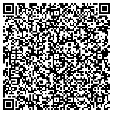 QR-код с контактной информацией организации Аэротехсоюз, ЧП