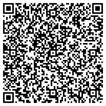 QR-код с контактной информацией организации Caвeльeв, ЧП