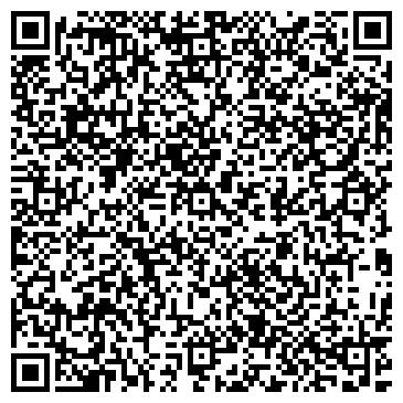 QR-код с контактной информацией организации Евролифт, ЧП