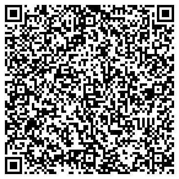 QR-код с контактной информацией организации Зенит-Импэкс, ООО