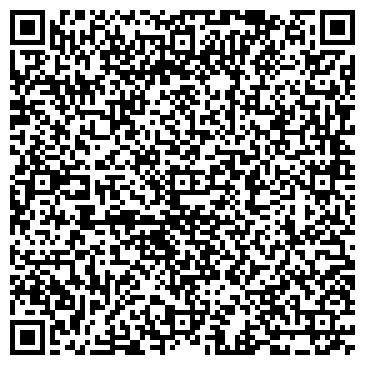 QR-код с контактной информацией организации Горнотранспортная компания, ООО