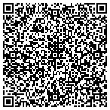 QR-код с контактной информацией организации ДОКАР, ЧП