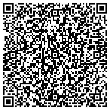 QR-код с контактной информацией организации DMT Production, ООО