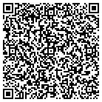 QR-код с контактной информацией организации Гребенюк Б.В., ЧП