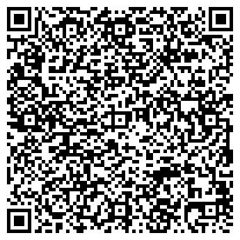 QR-код с контактной информацией организации Лебенчук, СПД