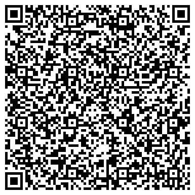 QR-код с контактной информацией организации Синай М, ЧП