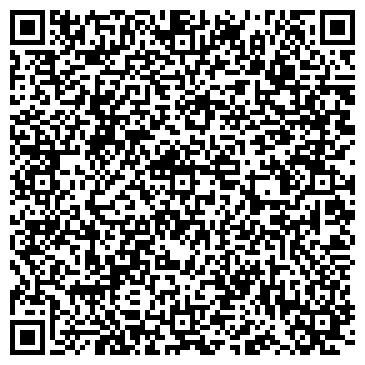 QR-код с контактной информацией организации Одеком Проджект, ООО