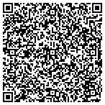 QR-код с контактной информацией организации Спецснабхендлинг, ООО