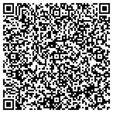 QR-код с контактной информацией организации НПФ АВИАТЕХСЕРВИС, ООО