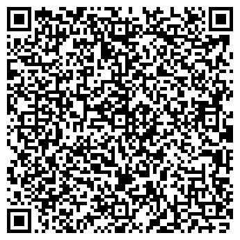 QR-код с контактной информацией организации Pogruzchiki, ЧП