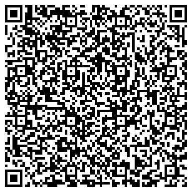 QR-код с контактной информацией организации Украинские Мобильные Технологии, ООО