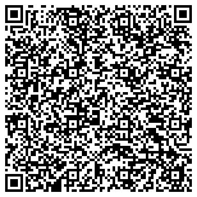 QR-код с контактной информацией организации SmartSecurity (Смарт Секьюрити), ЧП