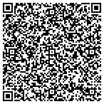 QR-код с контактной информацией организации Анатолий Алексеевич, ЧП