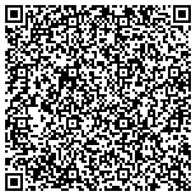 QR-код с контактной информацией организации ПИК Энерго-Инвест, ООО