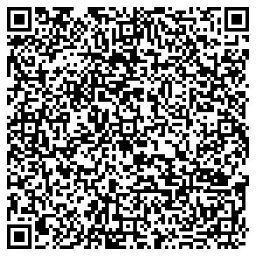 QR-код с контактной информацией организации БТБ Групп , ООО