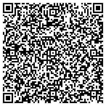 QR-код с контактной информацией организации Стиролоптфармторг,ООО
