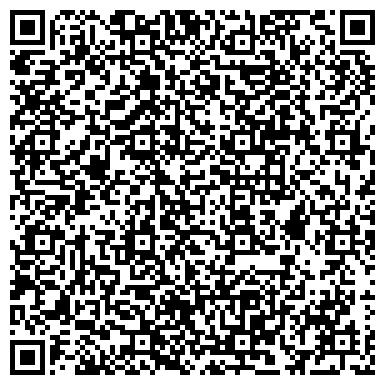 QR-код с контактной информацией организации Спец Вагон Ресурс, ООО