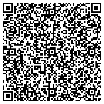 QR-код с контактной информацией организации Общество с ограниченной ответственностью Стройресурс