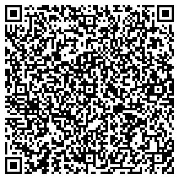 """QR-код с контактной информацией организации ООО """"ПромАльтернатива"""""""