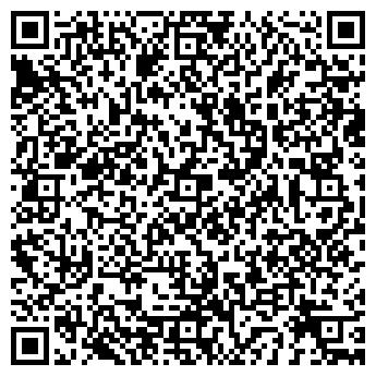 QR-код с контактной информацией организации Hydac (Хайдак), ТОО
