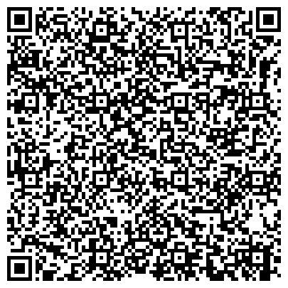 QR-код с контактной информацией организации Eurasian Pipe-line Consortium (Еуразиан Пайп-лайн Консершн), ТОО